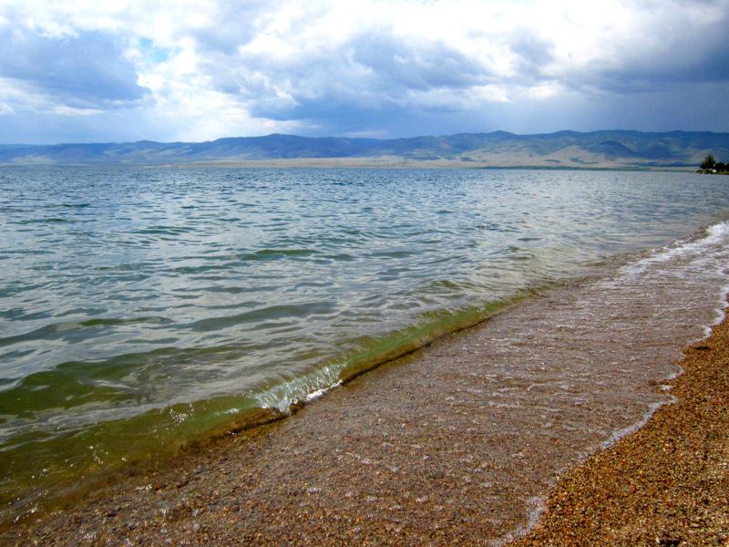 характера березниковский район гусиное озеро полагают