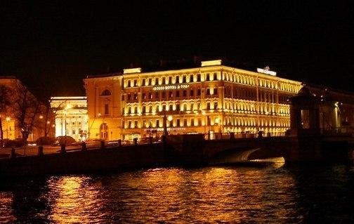 Санкт Петербург Самый Дешевый