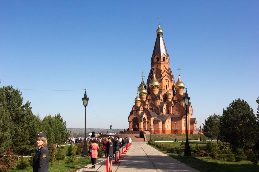 лесосибирск красноярский край фото города продукция долго хранилась