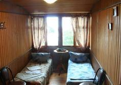 Voronin Guest House
