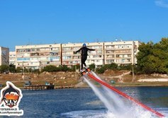 FLYJETS (FLYBOARD TEAM)