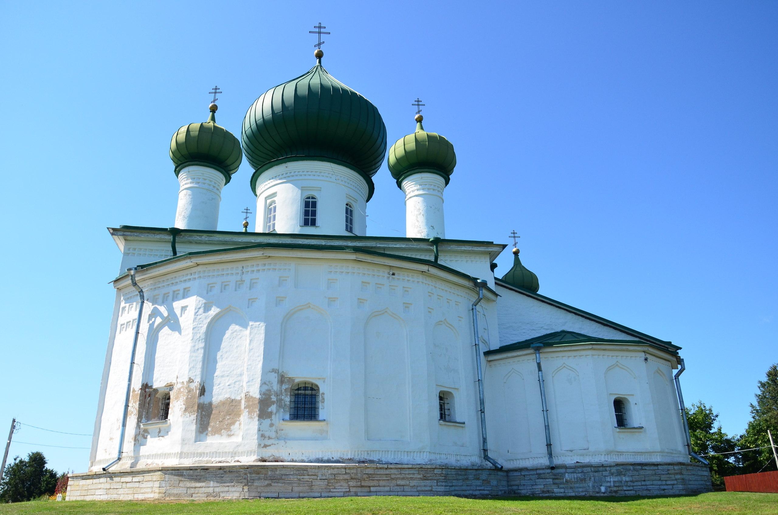 зависимости тканей, церкви в ленинградской области сочетания