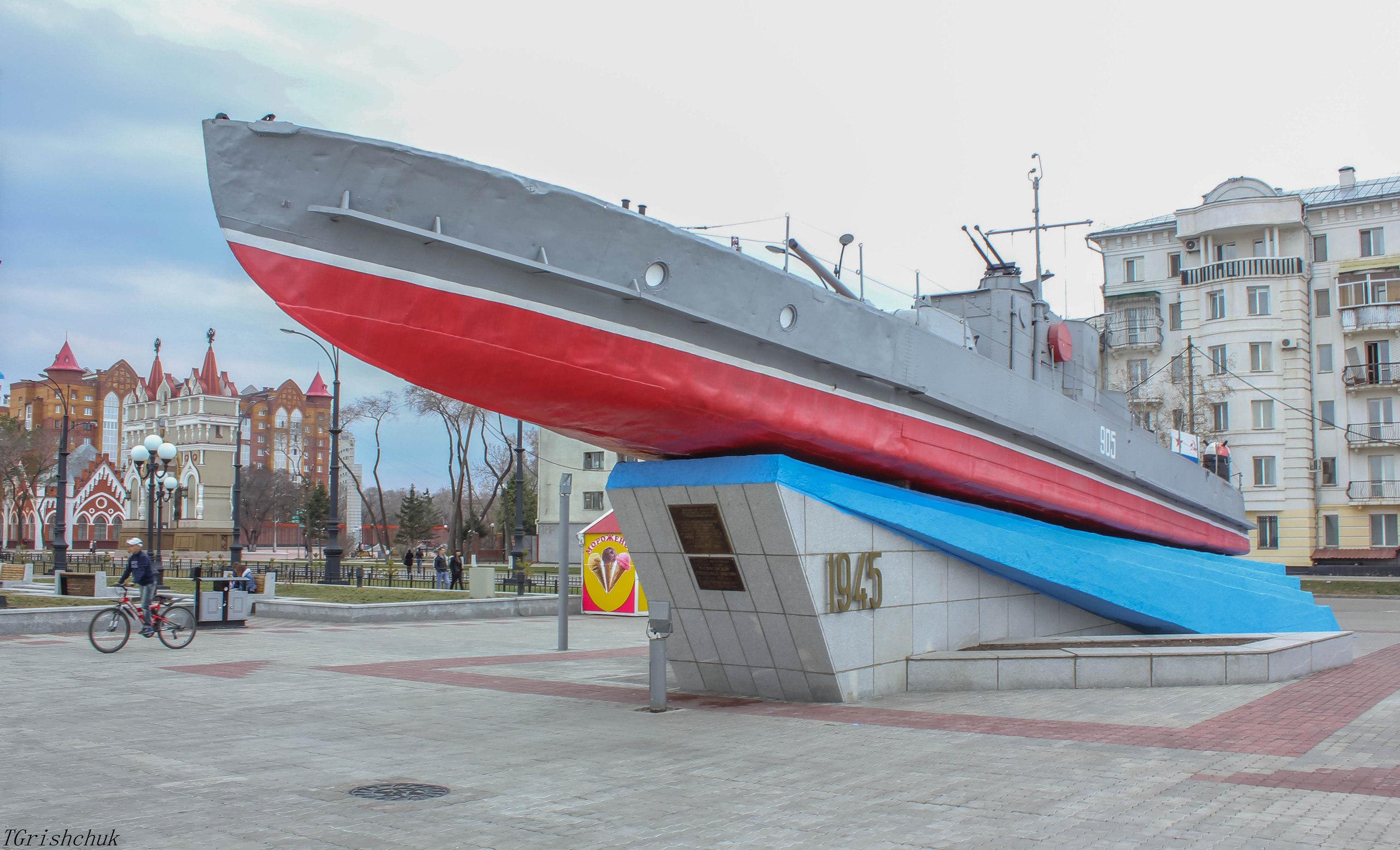 купить лодки в городе благовещенск