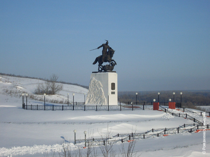 Белгородская область чернянский район картинки 8