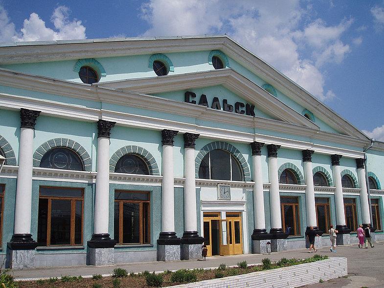 Михайловский дворец в санкт петербурге фото внутри рассмотрены