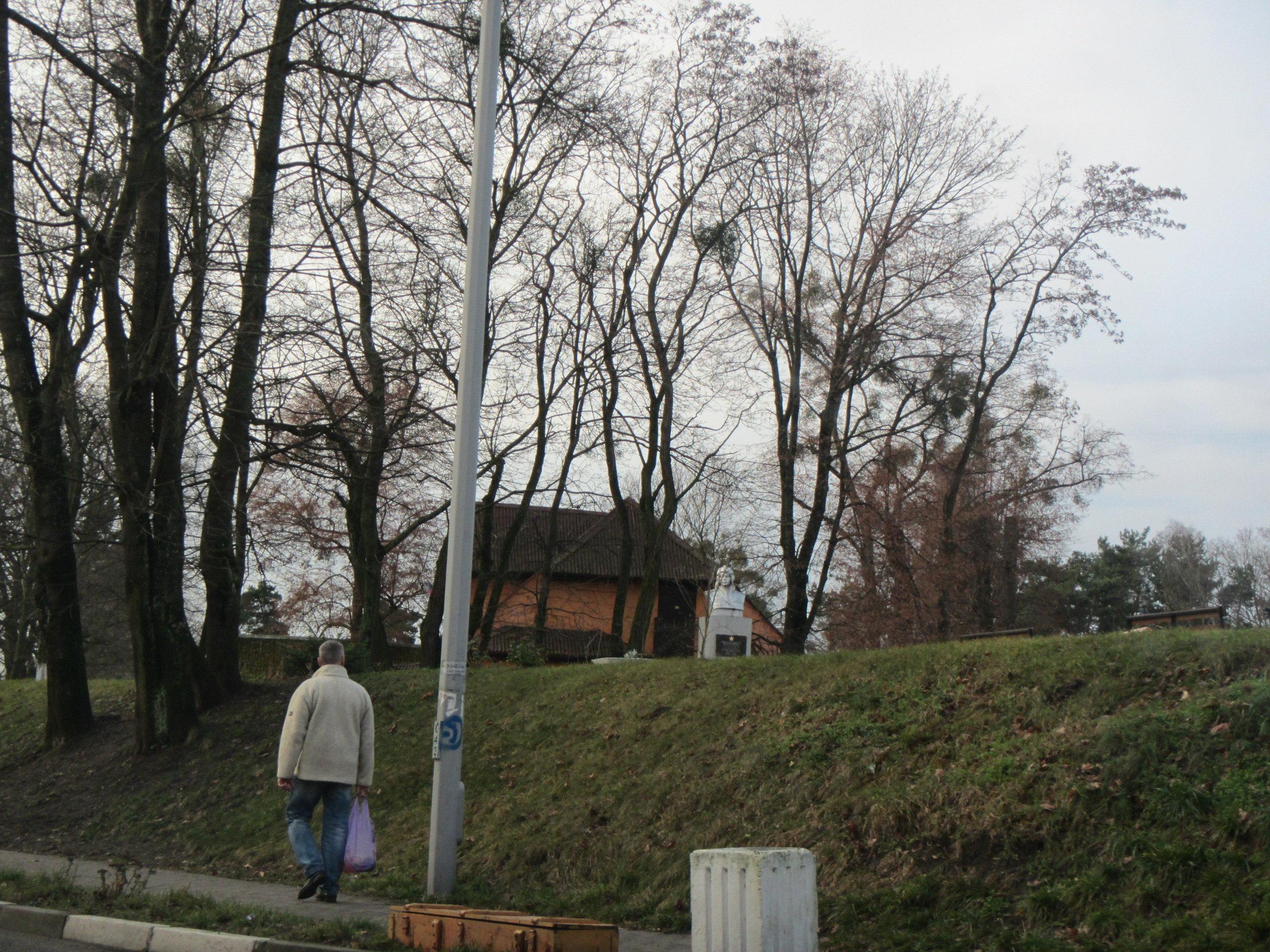 Прогноз погоды на шевченко волновахского района