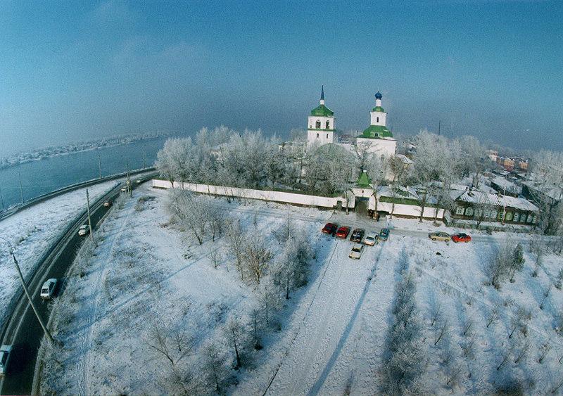Аренда студии для фотографий в иркутске половых губ