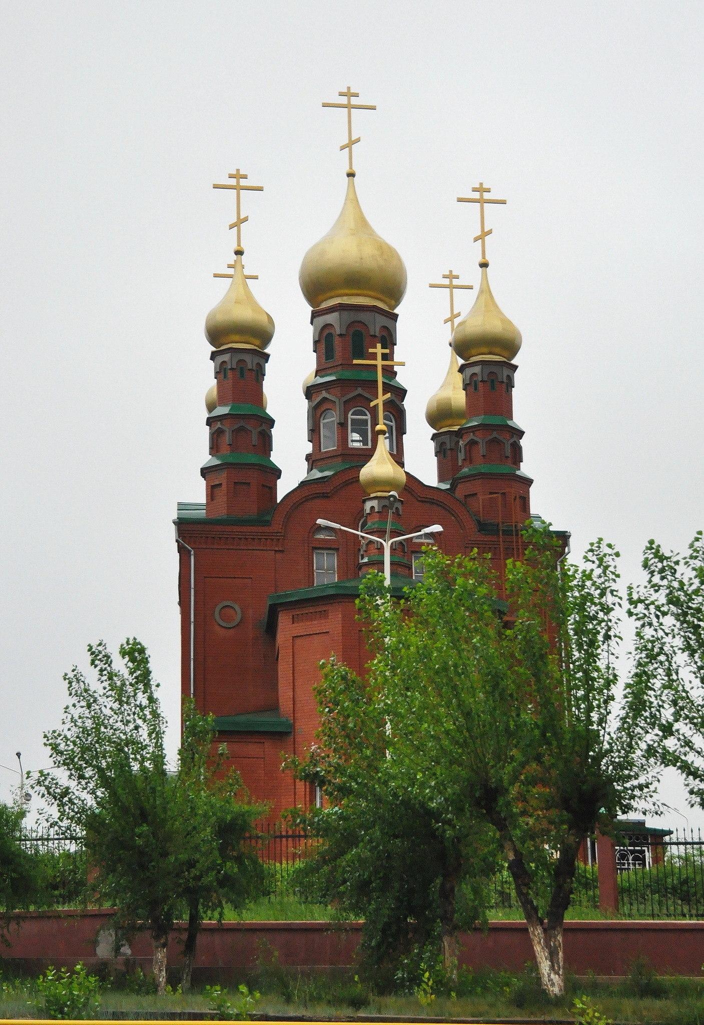 Фото краснокаменский район забайкальского края