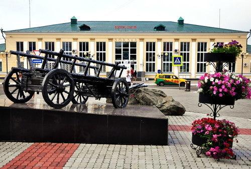 Заказ цветов белогорск амурская область, новогодних букетов оформление