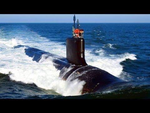 показать фильмы о подводных лодках